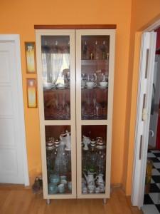 Obývací pokoje - Josef Hovůrka